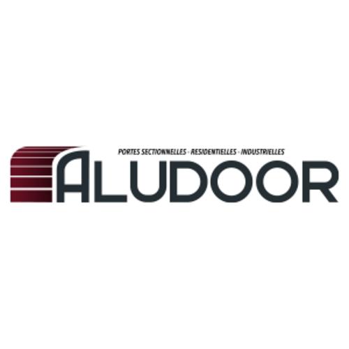 Aludoor : spécialiste de la fabrication de portes de garage