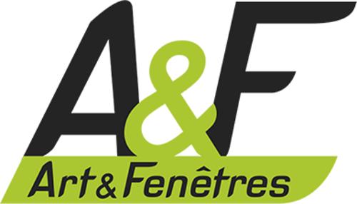 Art & Fenêtres : référence en France en matière de menuiseries.
