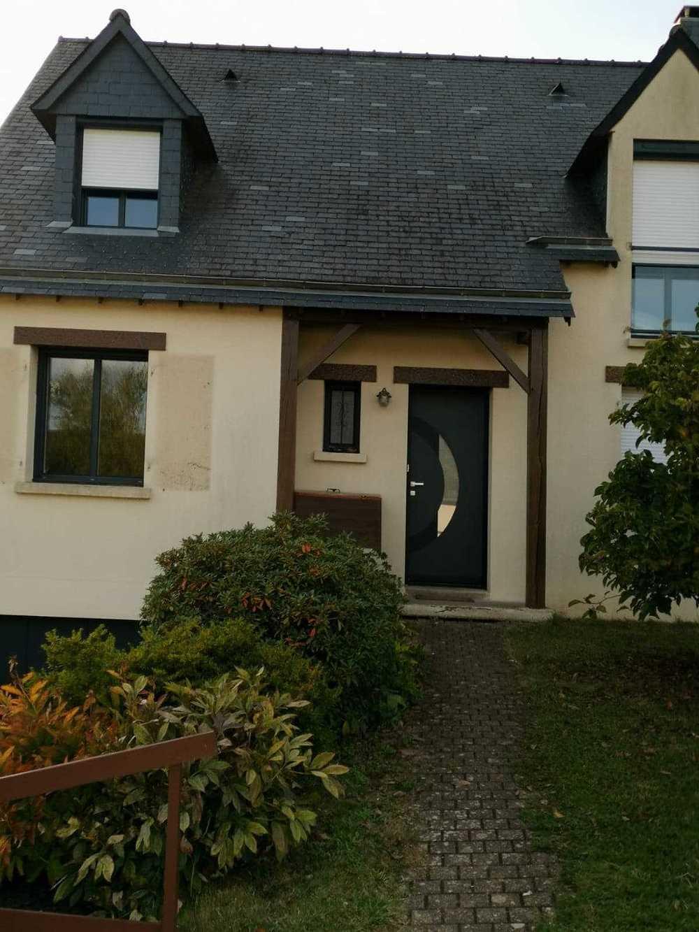 Rénovation des menuiseries extérieures près de Rennes (35) 727358275715365504228527696202934798778368n