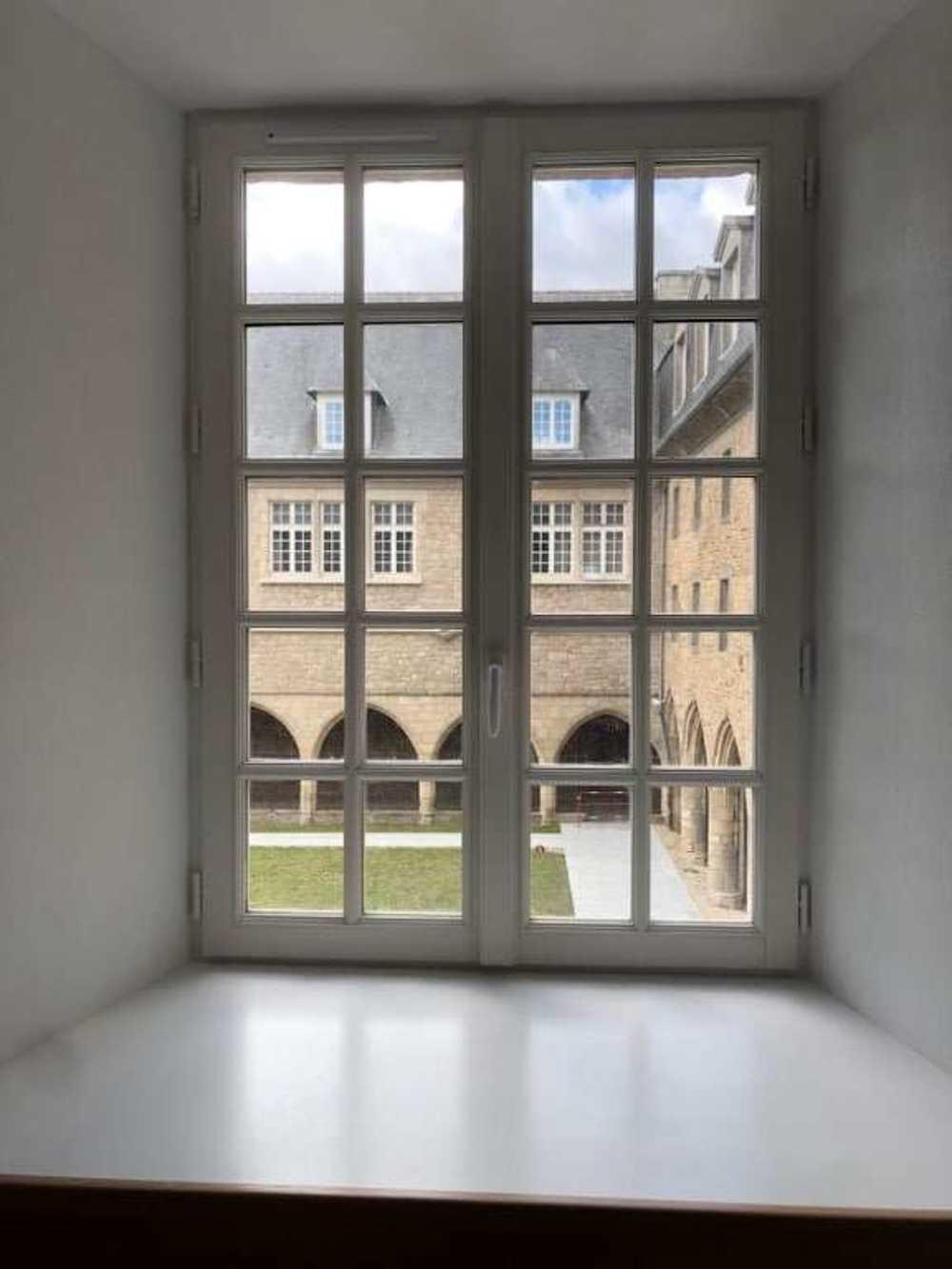 Portes et fenêtres en bois - Collège des Cordeliers - Dinan 734605699774304859450591079308836055023616n