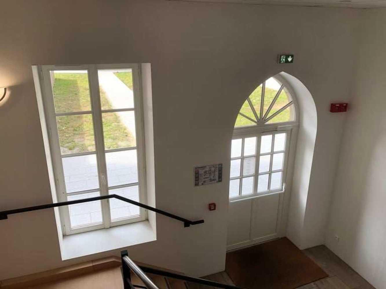 Portes et fenêtres en bois - Collège des Cordeliers - Dinan 746077796812969756972911545579578154549248n