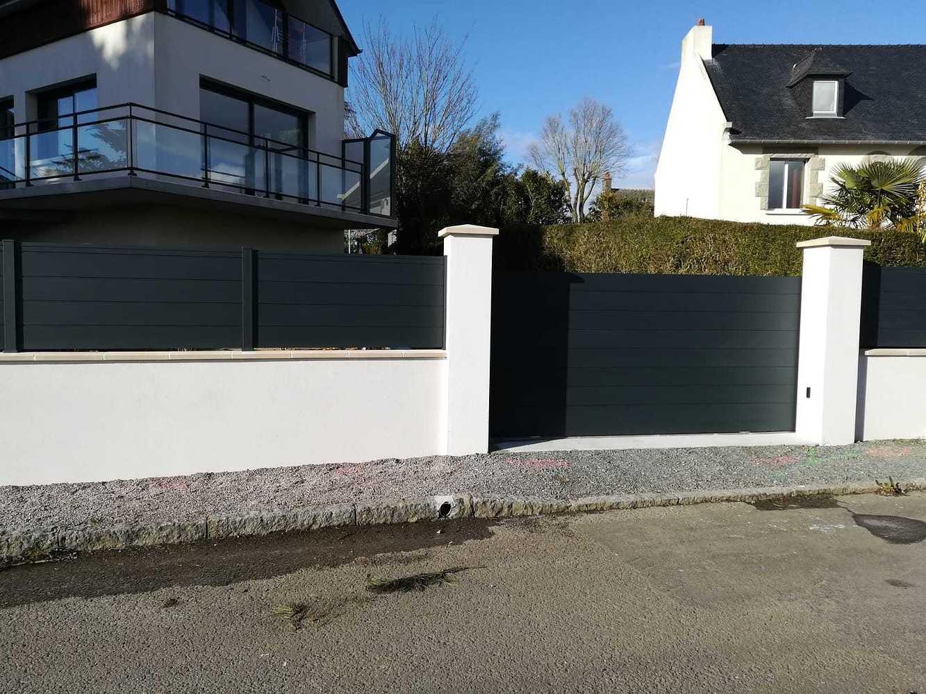 Portail et clôture - Cancale (35) img-20190906-wa0017