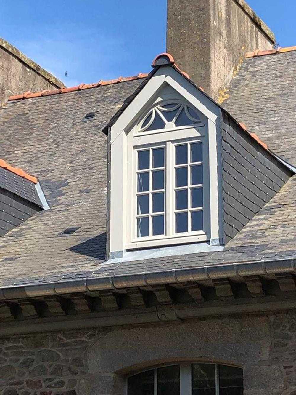 Installation de fenêtres en bois - Dinan (22) whatsappimage2020-07-08at01.51.57