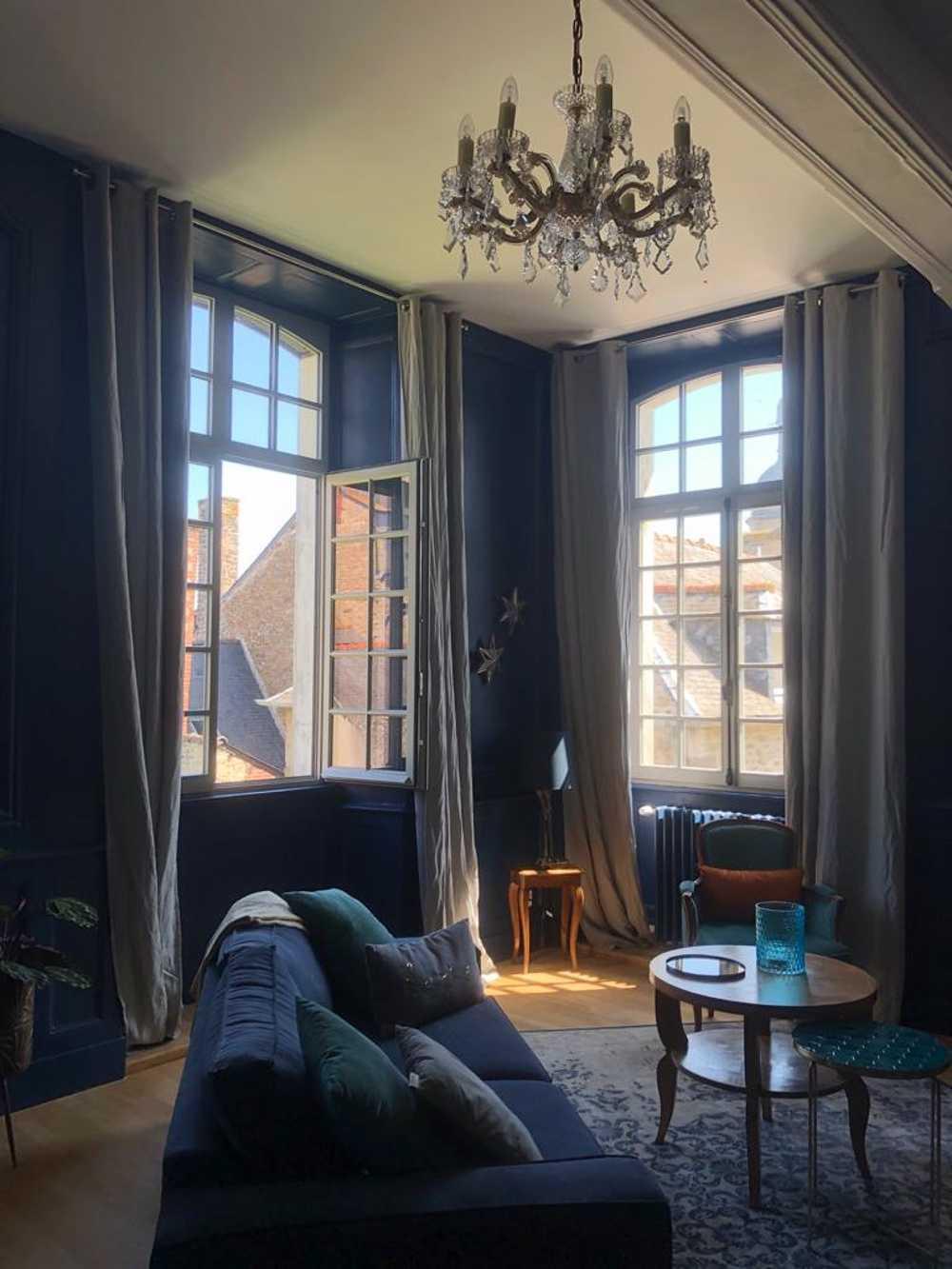 Installation de fenêtres en bois - Dinan (22) 0