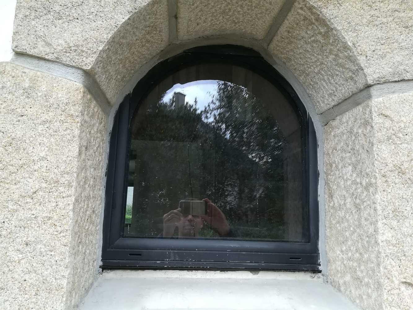 Rénovation fenêtres et baise vitrées alu 4