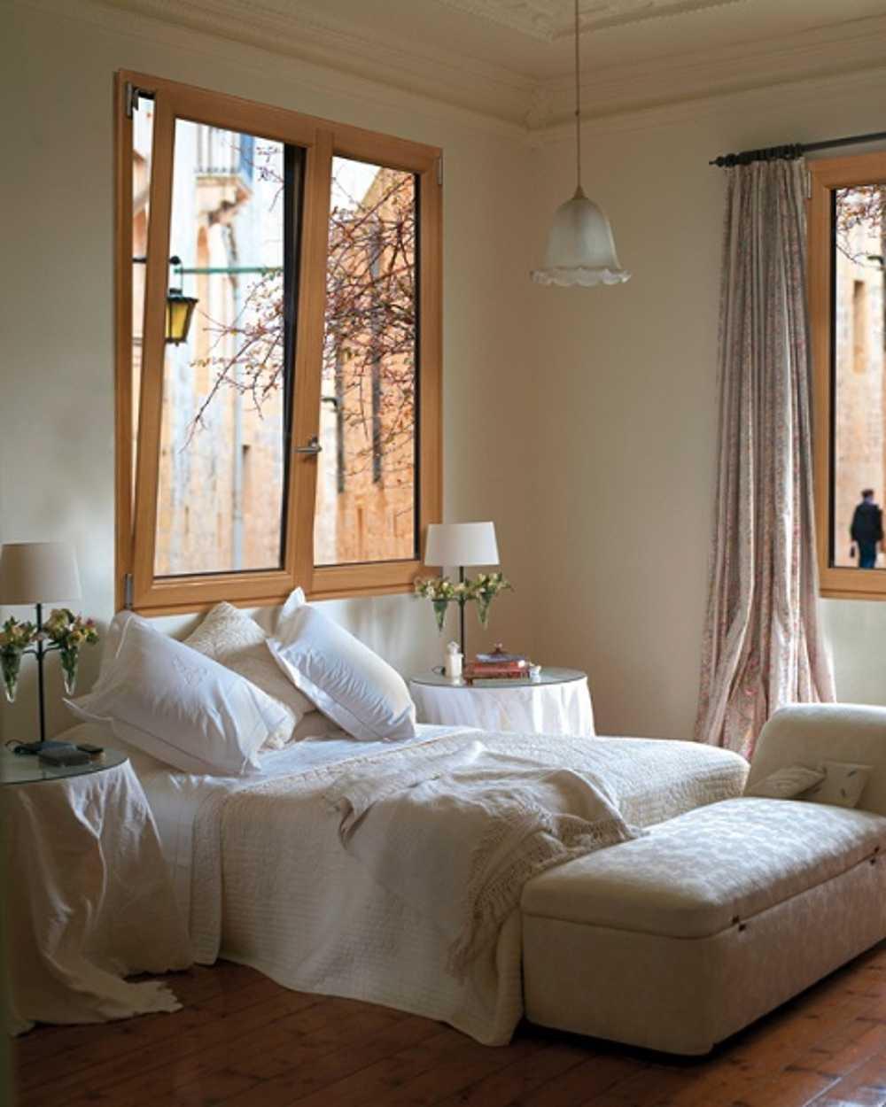 Fenêtre mixte bois - alu 0